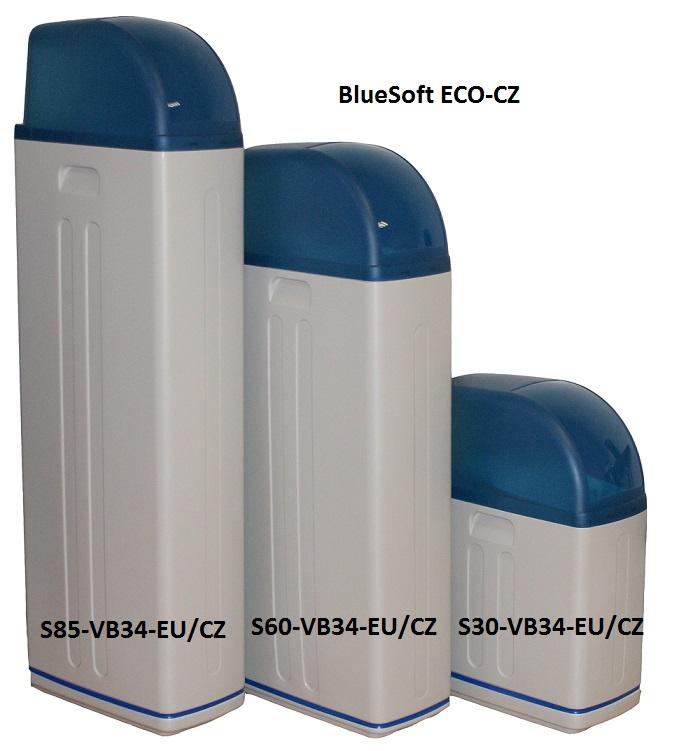 eco slim inhaltsstoffe yamaha.jpg